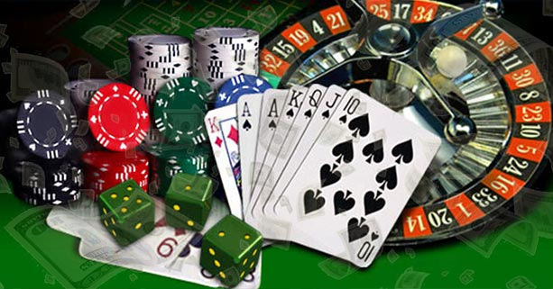 Pay and Play Online Casino with Confidence