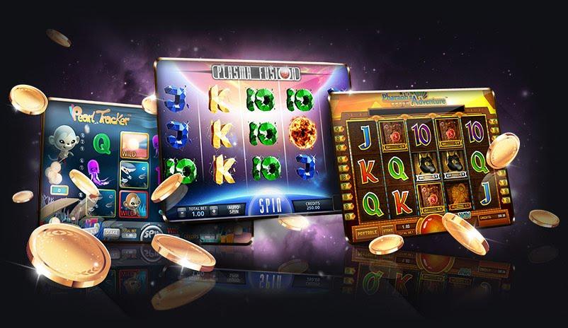 สล็อต JOKER123 เล่นสนุก รวยง่าย ได้เงินจริง ลองเถอะไหว้แหละ!